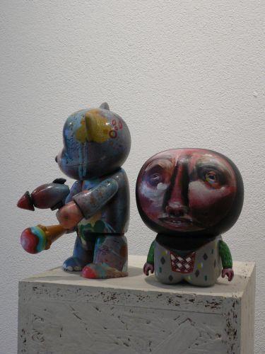 Galleryfig