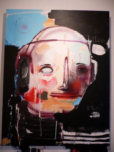 Galleryface
