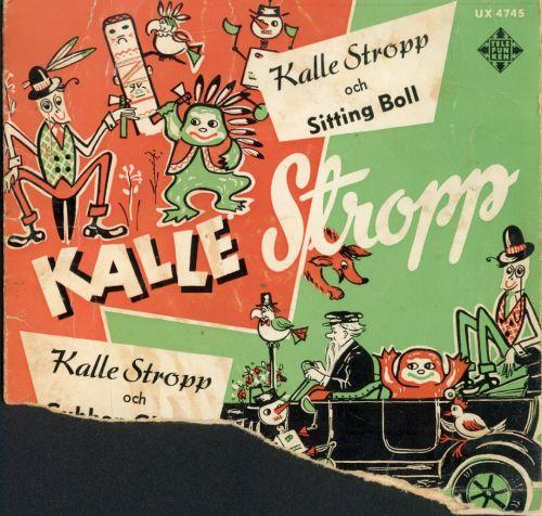 Kalle_stropp3