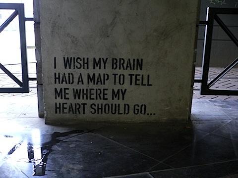 i wish.jpg