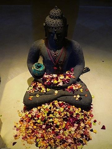 buddha-s1.jpg