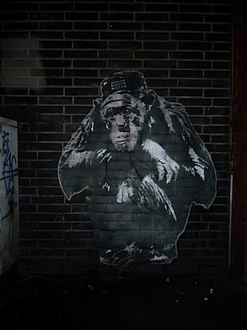 banksy, maybe.jpg