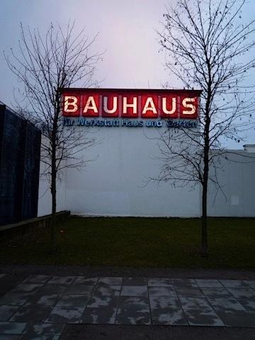 baumhaus.jpg