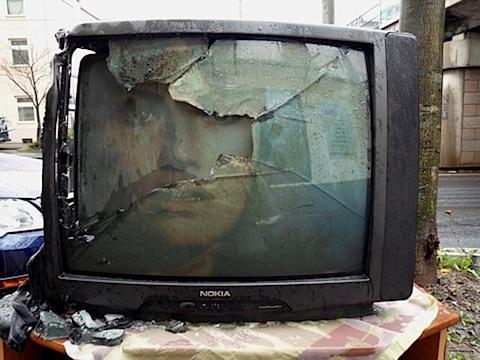 watchmen tv.jpg