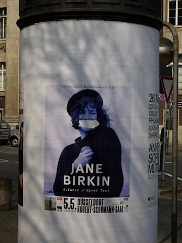 jane silent.jpg