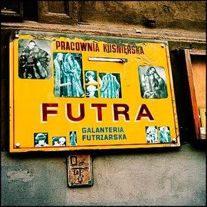 FursFutras.jpg