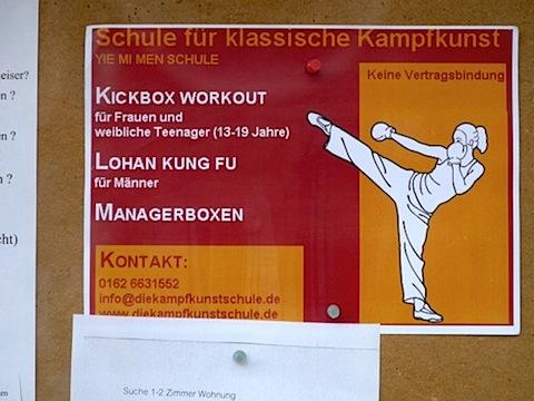 manager boxen keine vertragsbindung.jpg