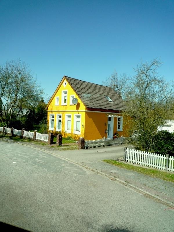 Ichhabeinhaus-2010-04-17_13-38-58