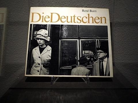 ddeutschen.jpg