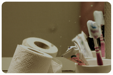 Bathroom1kl